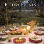 fridayevening-copy