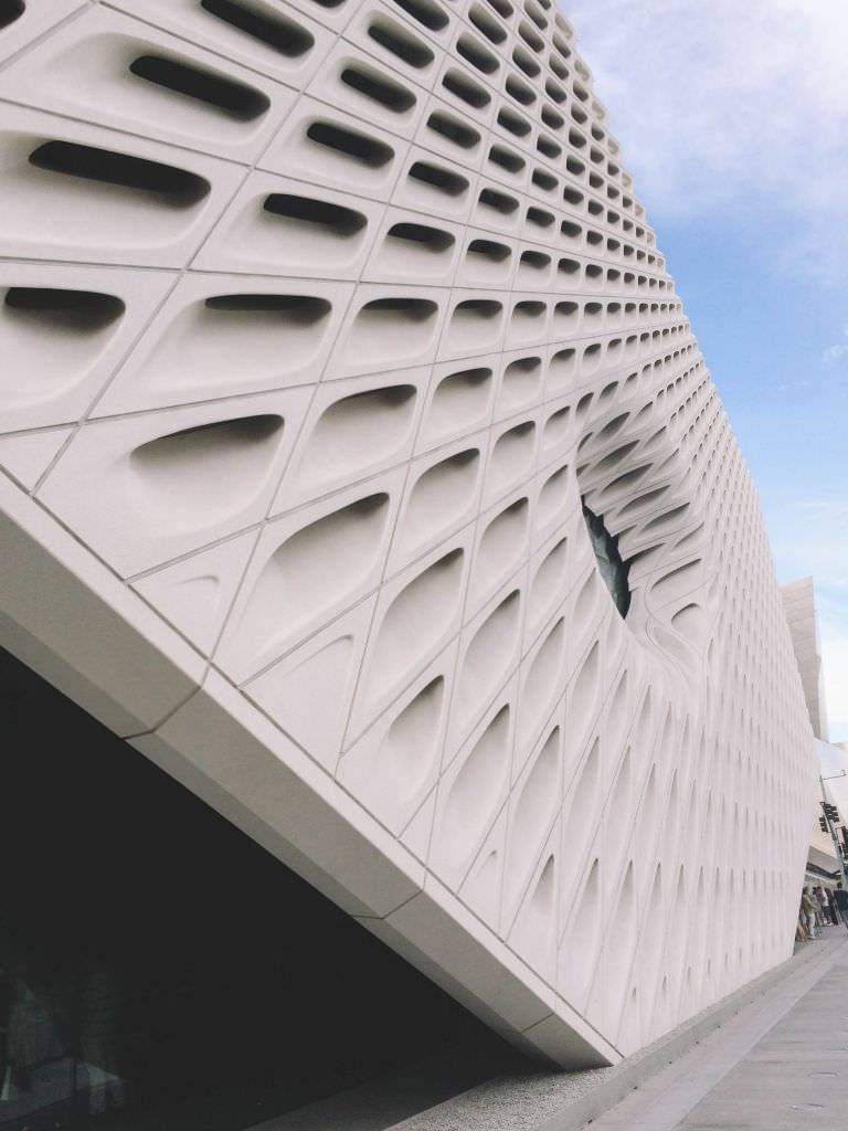 The Broad-14