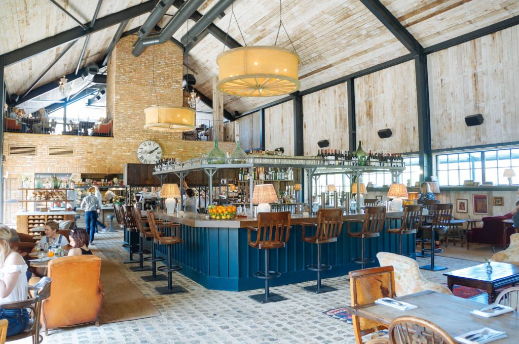 Soho Farmhouse-7